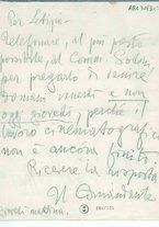 manoscrittomoderno/ARC30347/BNCR_DAN14119_001