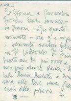 manoscrittomoderno/ARC30348/BNCR_DAN14121_001