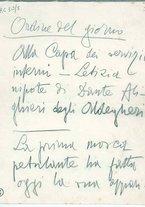 manoscrittomoderno/ARC305/BNCR_DAN14123_001