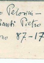 manoscrittomoderno/ARC30622/BNCR_DAN14238_001