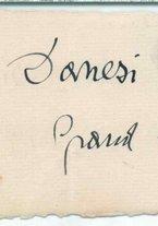 manoscrittomoderno/ARC306237/BNCR_DAN14291_001