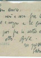 manoscrittomoderno/ARC32I27/BNCR_DAN14615_001