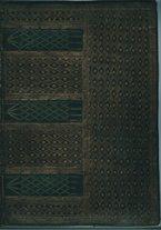 manoscrittomoderno/ARC5IC1/BNCR_DAN15486_001