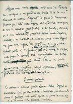 manoscrittomoderno/ARC5IC1/BNCR_DAN15492_007