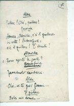 manoscrittomoderno/ARC5IC1/BNCR_DAN15493_008
