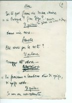 manoscrittomoderno/ARC5IC1/BNCR_DAN15494_009
