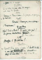 manoscrittomoderno/ARC5IC1/BNCR_DAN15496_011