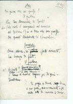 manoscrittomoderno/ARC5IC1/BNCR_DAN15497_012