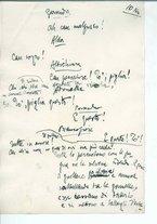 manoscrittomoderno/ARC5IC1/BNCR_DAN15498_013