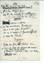 manoscrittomoderno/ARC5IC1/BNCR_DAN15501_016