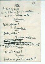 manoscrittomoderno/ARC5IC1/BNCR_DAN15502_017