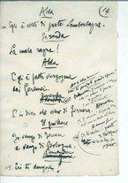 manoscrittomoderno/ARC5IC1/BNCR_DAN15504_019