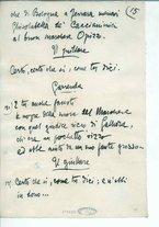 manoscrittomoderno/ARC5IC1/BNCR_DAN15505_020