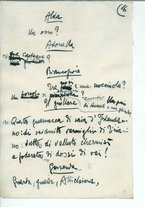 manoscrittomoderno/ARC5IC1/BNCR_DAN15506_021
