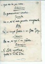 manoscrittomoderno/ARC5IC1/BNCR_DAN15507_022