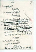 manoscrittomoderno/ARC5IC1/BNCR_DAN15509_024