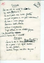manoscrittomoderno/ARC5IC1/BNCR_DAN15510_025