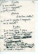 manoscrittomoderno/ARC5IC1/BNCR_DAN15511_026