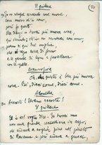 manoscrittomoderno/ARC5IC1/BNCR_DAN15512_027