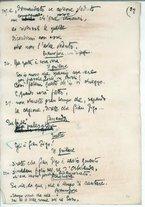 manoscrittomoderno/ARC5IC1/BNCR_DAN15513_028