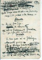 manoscrittomoderno/ARC5IC1/BNCR_DAN15514_029