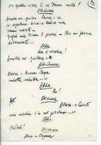 manoscrittomoderno/ARC5IC1/BNCR_DAN15516_031