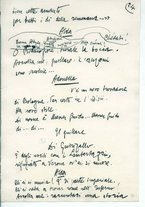 manoscrittomoderno/ARC5IC1/BNCR_DAN15517_032
