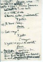 manoscrittomoderno/ARC5IC1/BNCR_DAN15519_034
