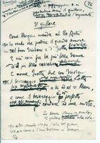 manoscrittomoderno/ARC5IC1/BNCR_DAN15520_035