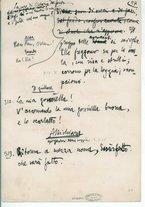 manoscrittomoderno/ARC5IC1/BNCR_DAN15521_036