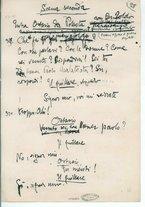 manoscrittomoderno/ARC5IC1/BNCR_DAN15522_037