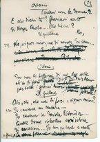 manoscrittomoderno/ARC5IC1/BNCR_DAN15523_038