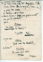 manoscrittomoderno/ARC5IC1/BNCR_DAN15524_039