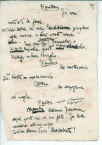 manoscrittomoderno/ARC5IC1/BNCR_DAN15526_041