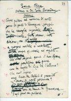manoscrittomoderno/ARC5IC1/BNCR_DAN15527_042