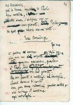 manoscrittomoderno/ARC5IC1/BNCR_DAN15528_043