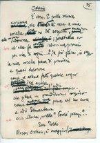 manoscrittomoderno/ARC5IC1/BNCR_DAN15529_044