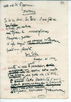 manoscrittomoderno/ARC5IC1/BNCR_DAN15531_046