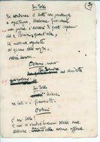 manoscrittomoderno/ARC5IC1/BNCR_DAN15533_048