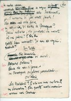 manoscrittomoderno/ARC5IC1/BNCR_DAN15534_049