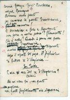 manoscrittomoderno/ARC5IC1/BNCR_DAN15535_050