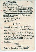 manoscrittomoderno/ARC5IC1/BNCR_DAN15536_051