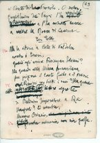 manoscrittomoderno/ARC5IC1/BNCR_DAN15537_052