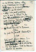 manoscrittomoderno/ARC5IC1/BNCR_DAN15539_054