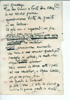 manoscrittomoderno/ARC5IC1/BNCR_DAN15540_055