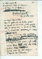 manoscrittomoderno/ARC5IC1/BNCR_DAN15542_057