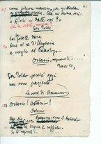 manoscrittomoderno/ARC5IC1/BNCR_DAN15543_058