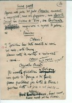manoscrittomoderno/ARC5IC1/BNCR_DAN15544_059