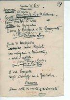 manoscrittomoderno/ARC5IC1/BNCR_DAN15545_060