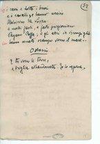 manoscrittomoderno/ARC5IC1/BNCR_DAN15546_061